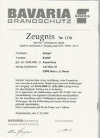 BavariaSachkundigerFeuerloescher[640x480]