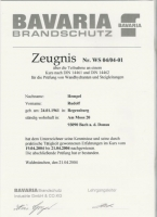 BavariaSachkundigerWandhydrantenSteigleitungen[640x480]