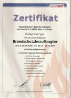 Brandschutzbeauftragter [640x480]