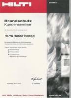 Hilti Brandschott [640x480]