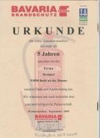 bavaria5jahre[640x480]